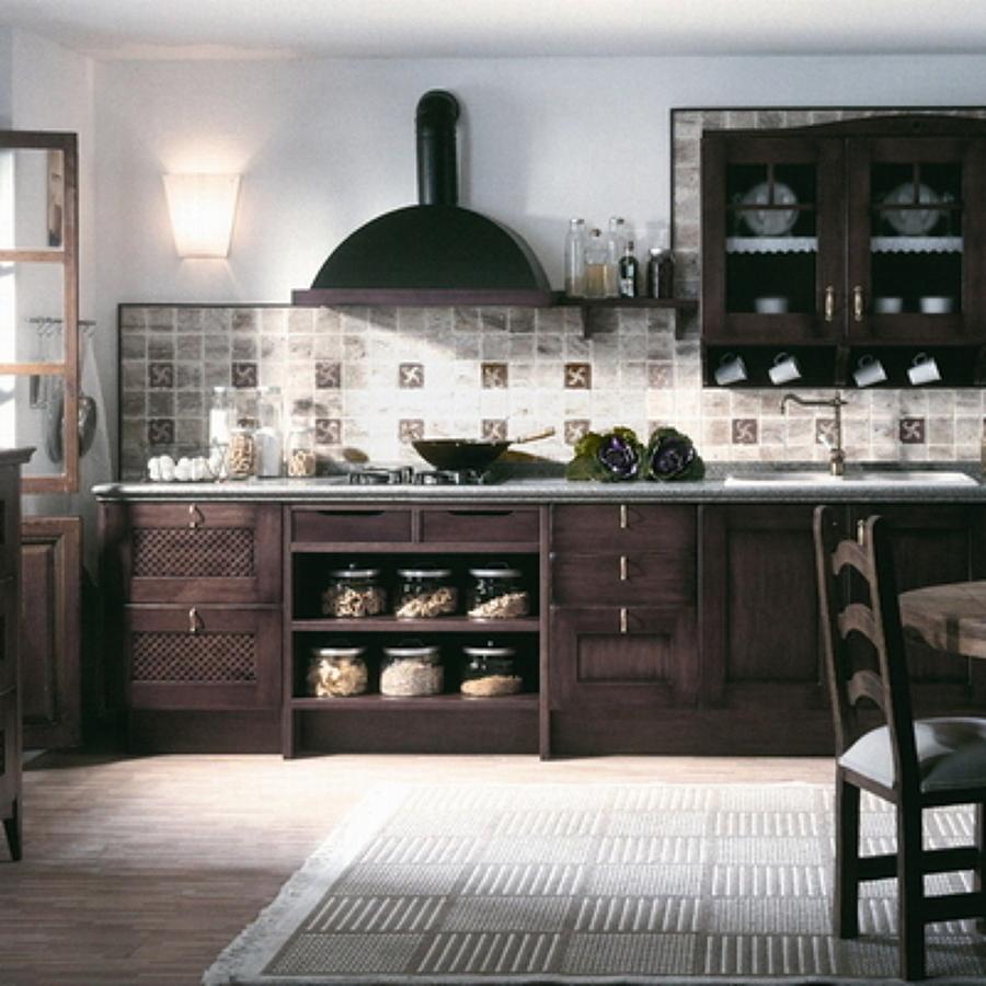 Cucine Lineari Piccole CX57  Regardsdefemmes