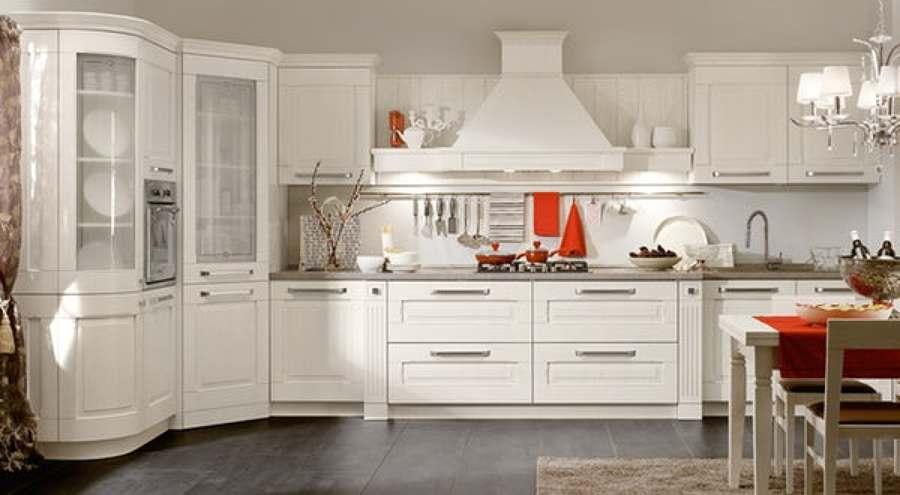 Pitturare una cucina consigli vernici e prezzi  Habitissimo