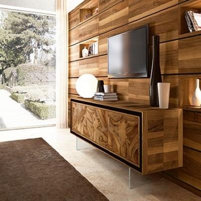Laccare un mobile in legno tecniche costi ed effetti