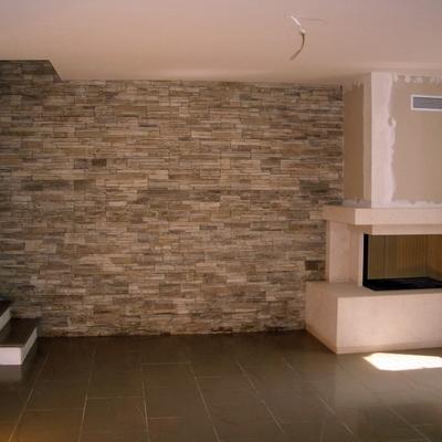 Ristrutturare un muro in pietra prezzi e consigli