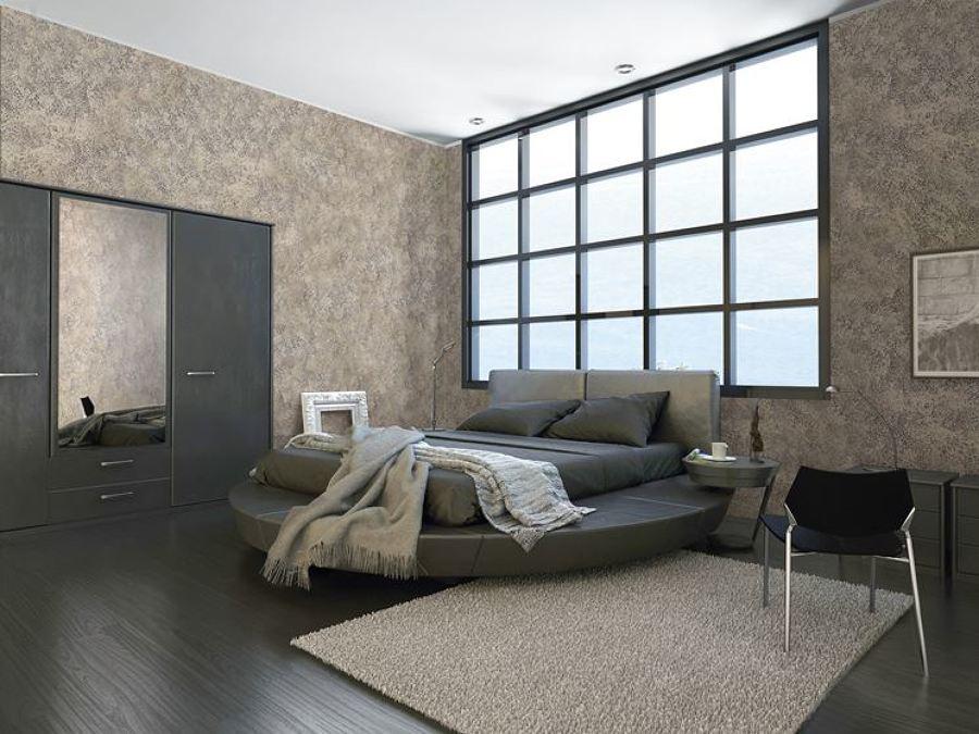 Consigli idee e prezzi per imbiancare appartamento