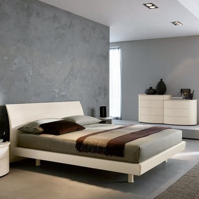 Scopri le regole del feng shui per una camera da letto in. Dipingere Camera Da Letto Prezzo E Preventivi Online 2021 Habitissimo