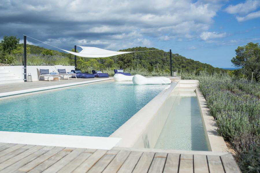 Guida alla scelta della piscina costi consigli e idee