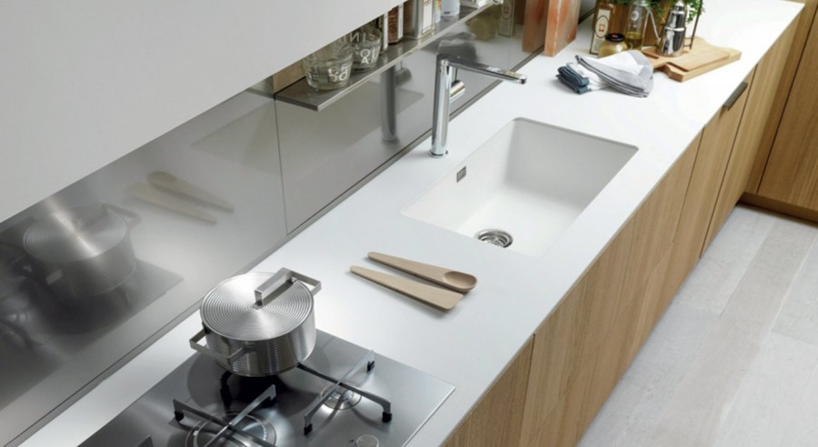 Rinnovare la cucina trucchi e prezzi  Habitissimo