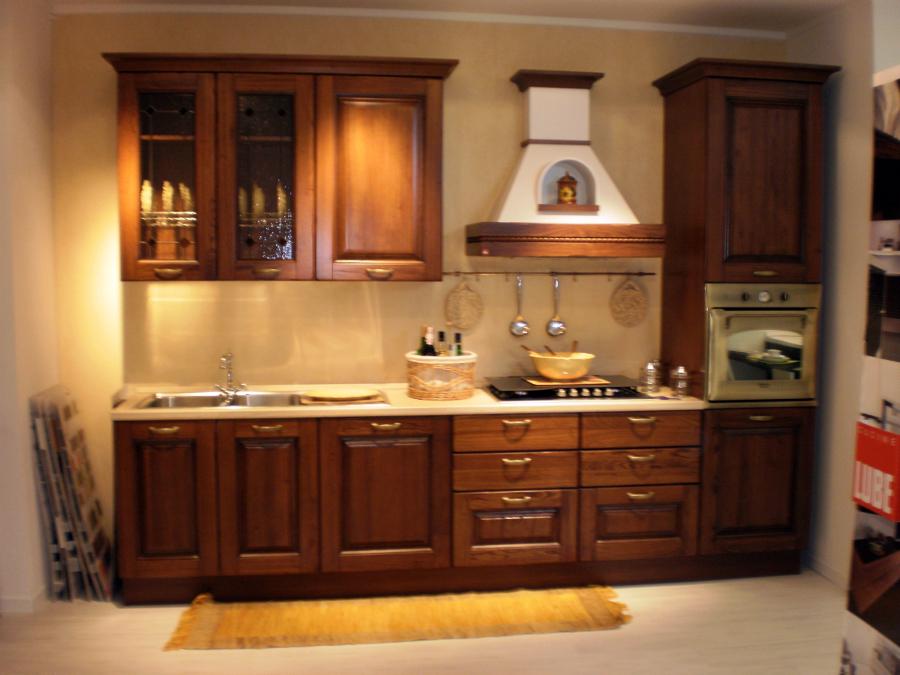 Foto Centro Cucine di Artearredi 40923  Habitissimo