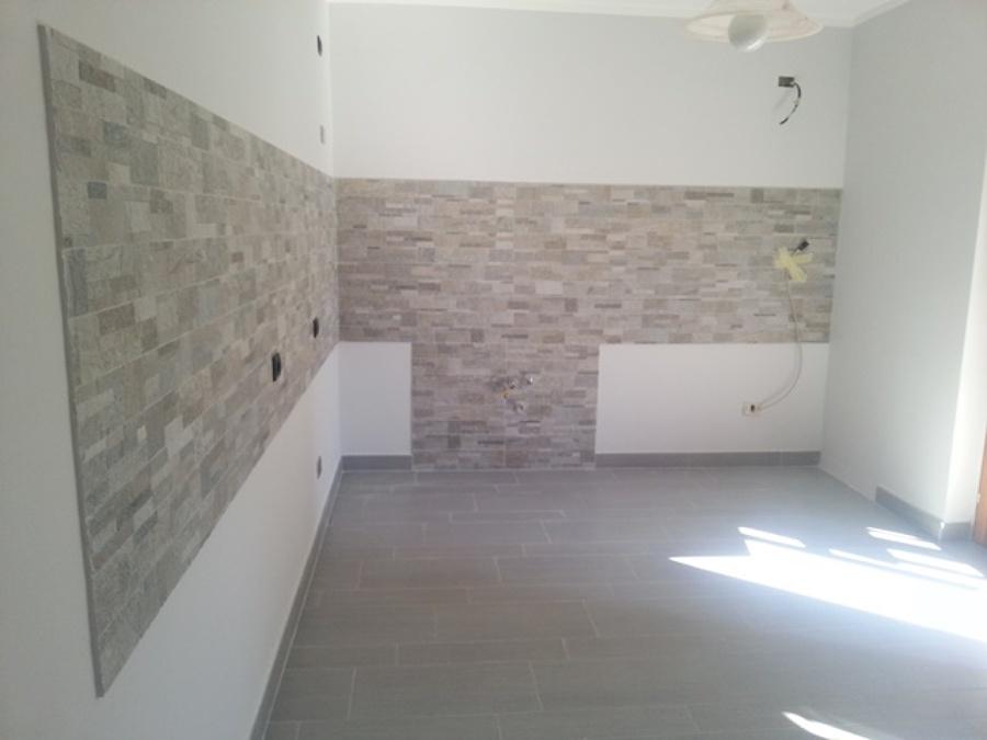 Foto Pavimenti e Rivestimenti Cucina di Aramino Impresa Edile 171163  Habitissimo