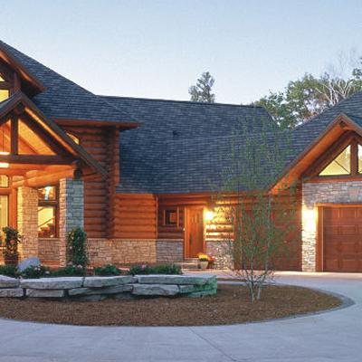Materiali prezzi e vantaggi della costruzione di case