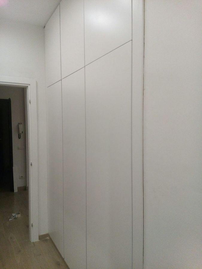 Armadio A Muro Prezzi - Idee per la progettazione di ...