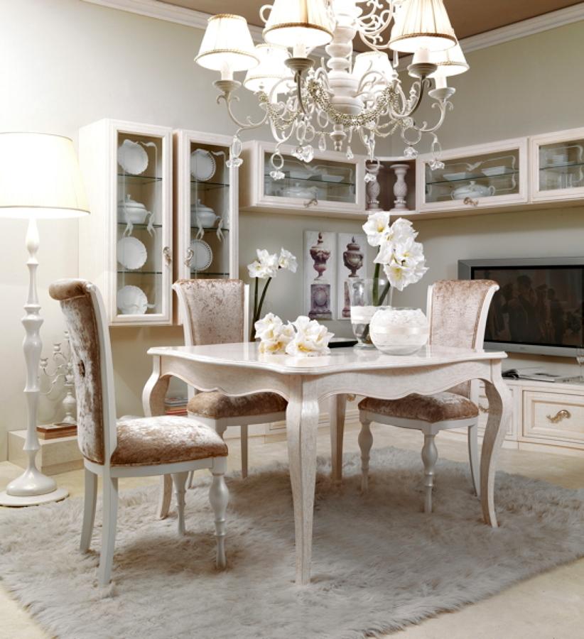 Conosci lo Stile Chippendale  Idee Interior Designer
