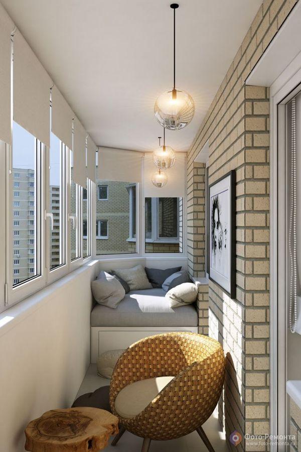 Chiudere un Balcone o una Terrazza 7 Domande da Porsi  Idee Ristrutturazione Casa