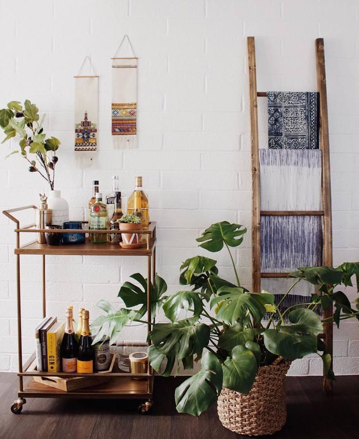 Foto Creare un Angolo Bar In Casa di Rossella Cristofaro