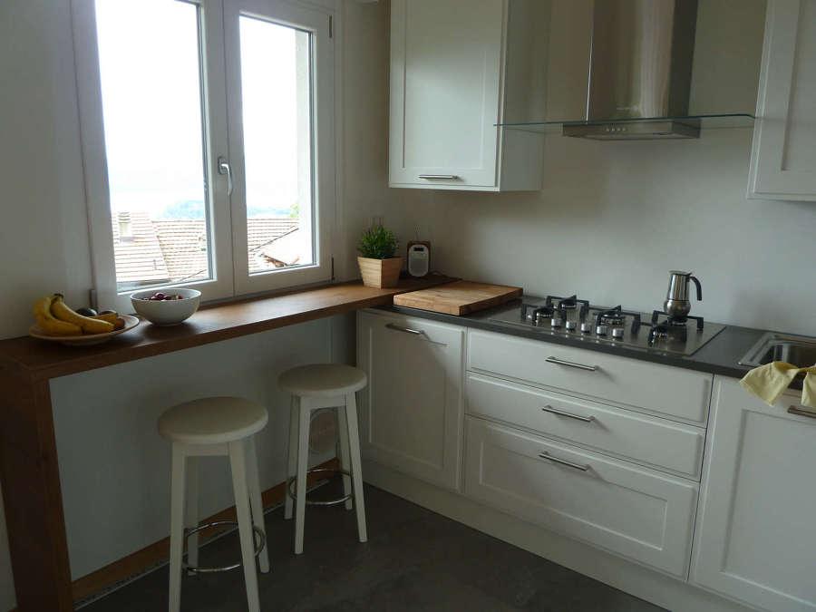 Cucina G F – design per la casa