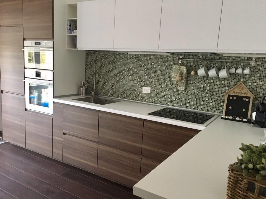 Idee Arredo Cucina Ikea.Preventivo Cucina Ikea Idee Per La Decorazione Di Interni Di Casa