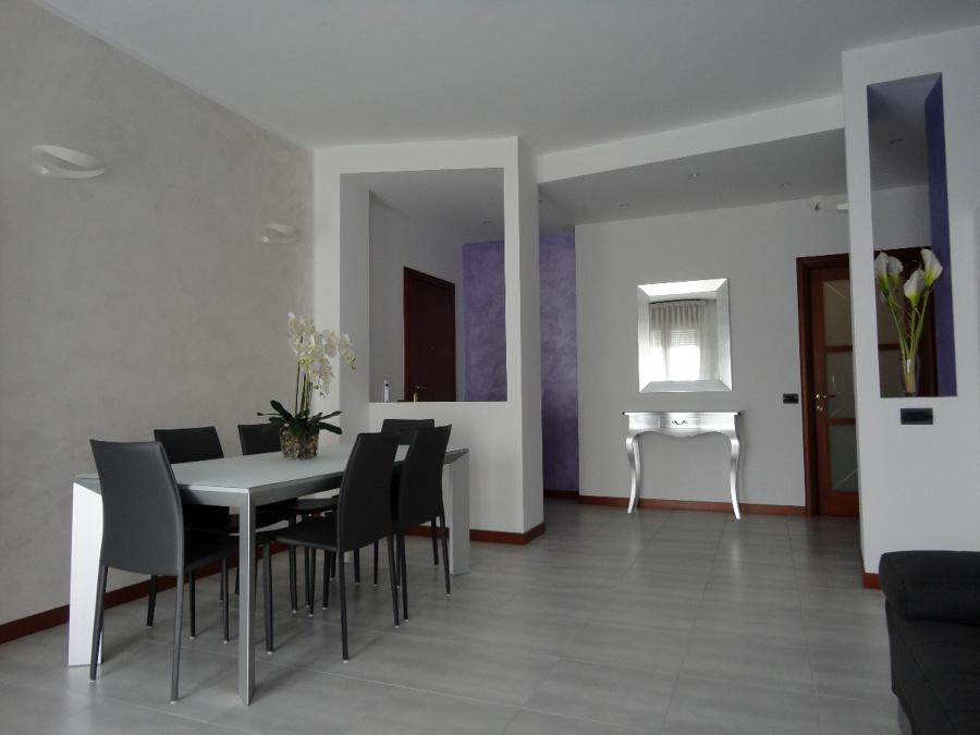 Progetto Di Ristrutturazione Appartamento Idee