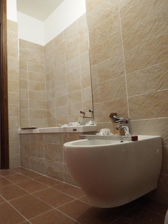 Foto Ristrutturazione Bagno di Ready Casa Italy Srl 394848  Habitissimo