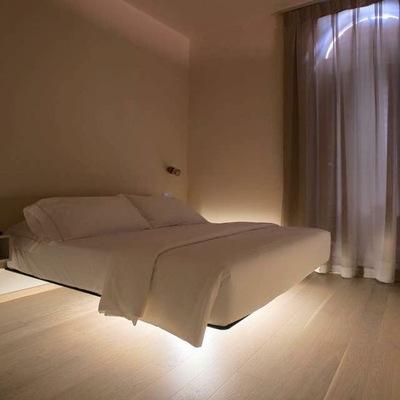 Relativamente vicino al centro storico. Idee E Foto Di Camere Da Letto A Perugia Per Ispirarti Habitissimo