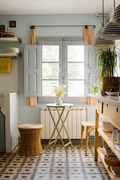 Il legno come materiale ideale. Trucchi Consigli E Punti Chiave Per Rinnovare Una Casa Rurale Idee Interior Designer