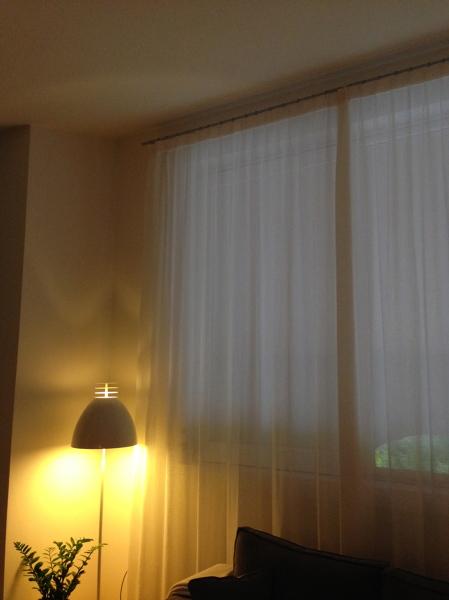Foto Lampada Soggiorno di Ma Maison 344745  Habitissimo