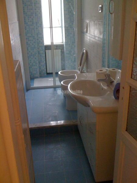 Quanto pu costare ristrutturare completamente un bagno  habitissimo