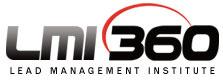 LMI-logo_Cropped