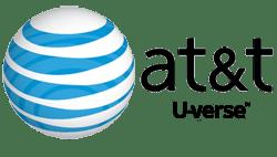 att-uverse-logo