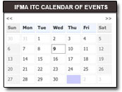 image-calendar