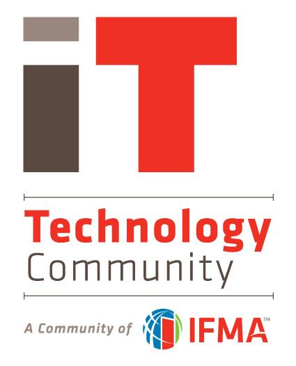 IT Community Presentations at World Workplace