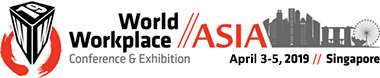 World Workplace Asia