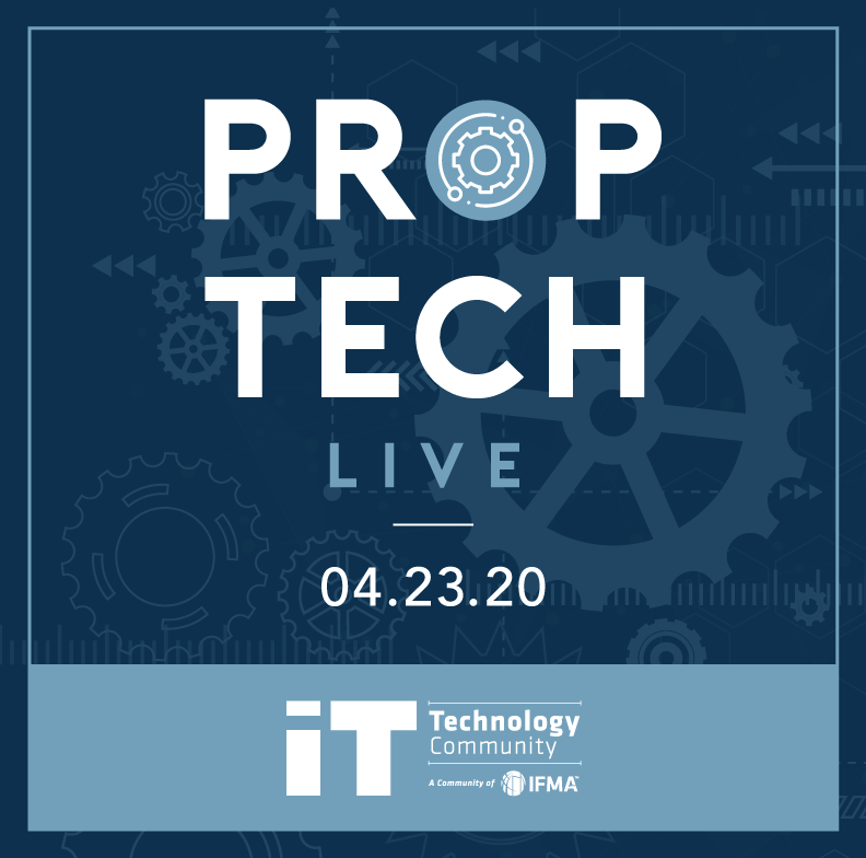 PROPTECH LIVE