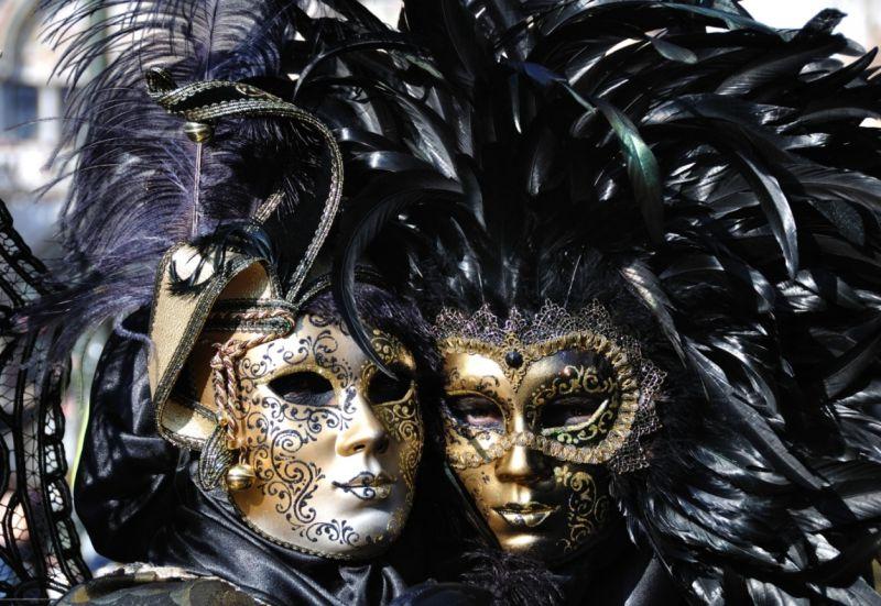 bepul oyin mashinalari pul sehrli venetsiyalik karnaval