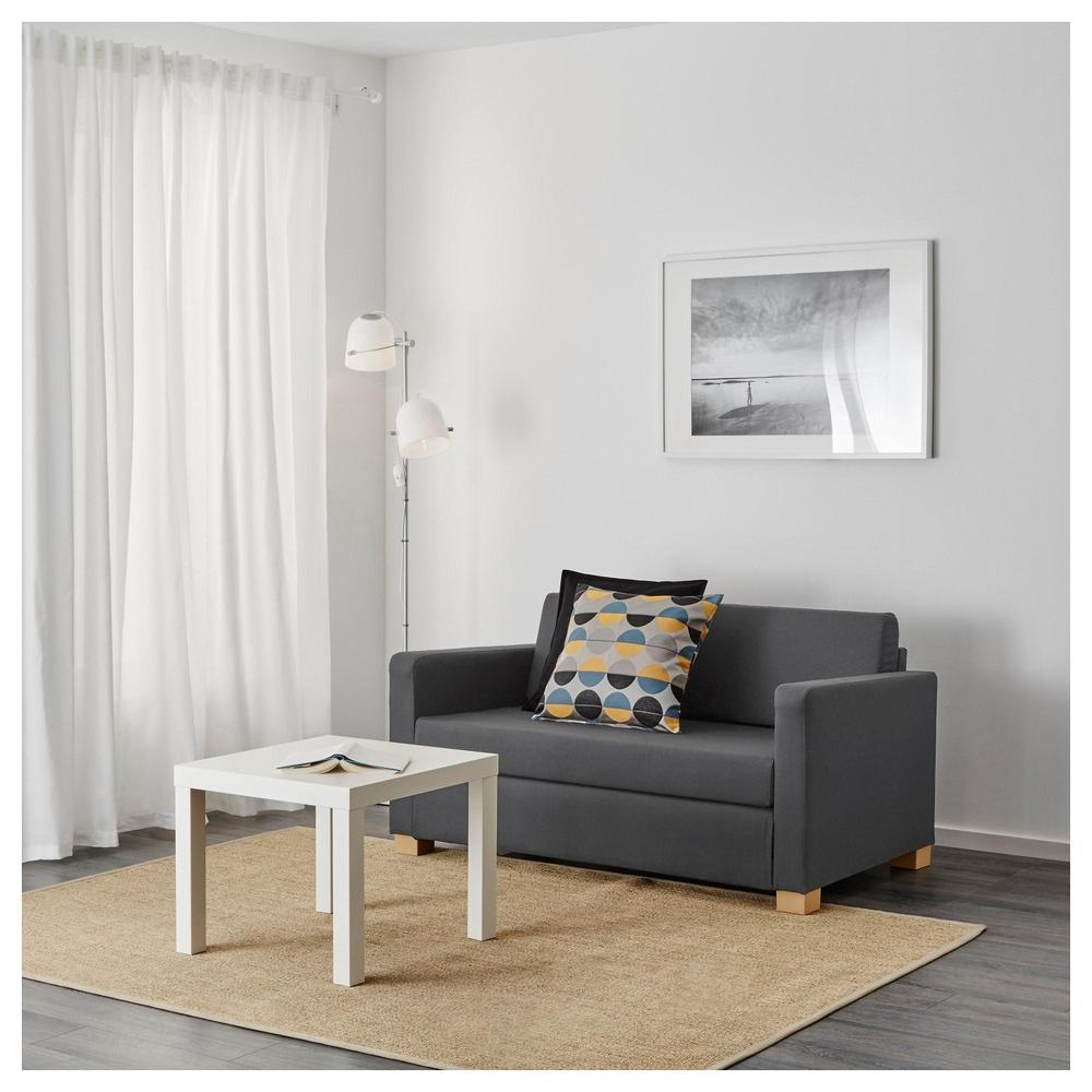 Solsta divanoletto 2 posti 60119096  recensioni prezzi dove acquistare