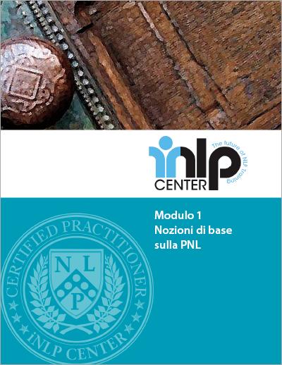 Formazione di PNL - Cos'è la PNL