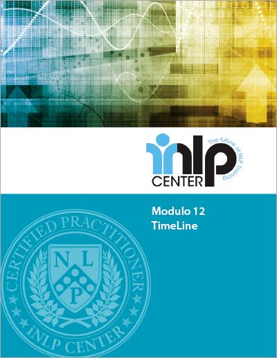 Formazione di PNL - TimeLine