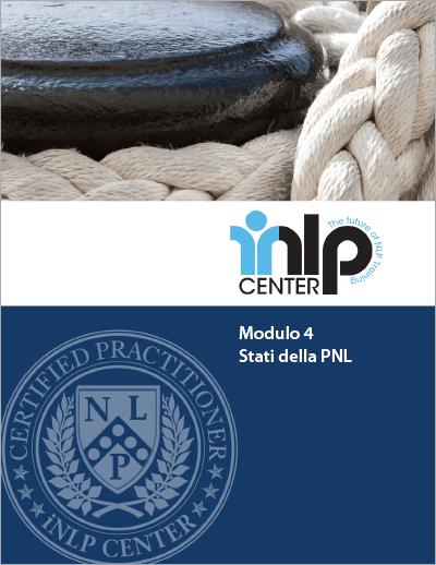 Formazione di PNL - Stati della PNL