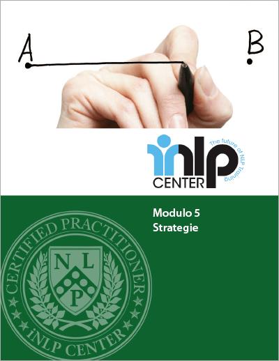 Formazione di PNL - Strategie