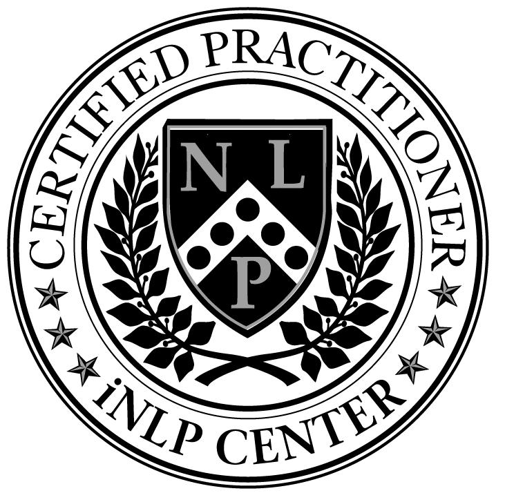 formazione di PNL - certificato di practitioner