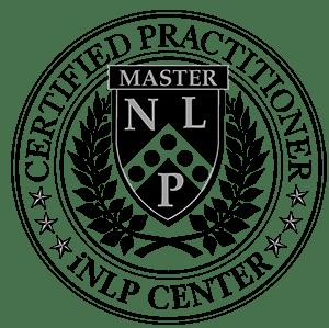 formazione di PNL - certificato di master