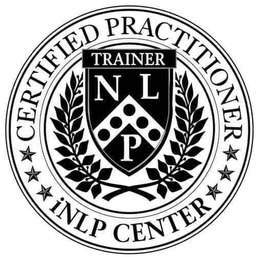 formazione di PNL - certificato di allenatore