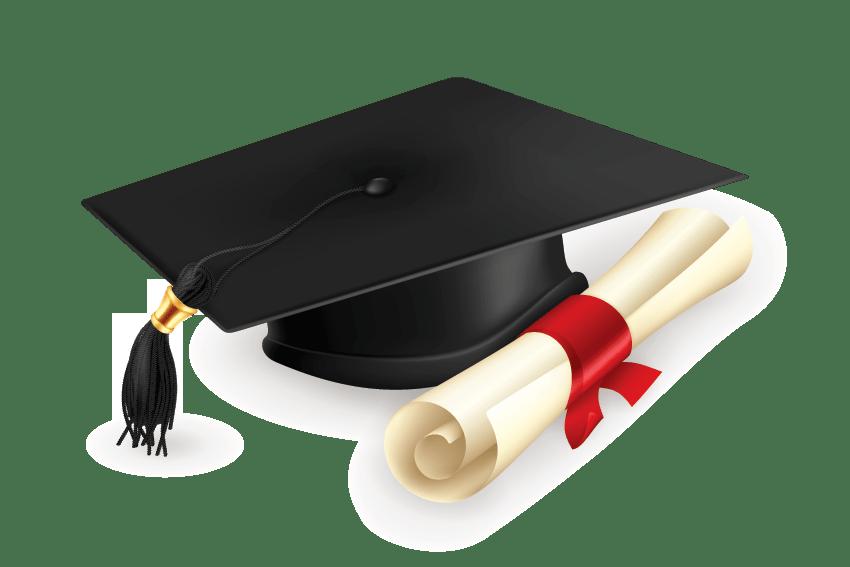 formazione di PNL e certificato PNL
