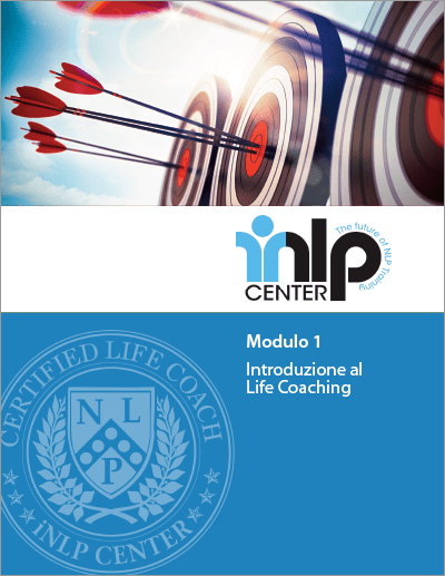 Formazione Life Coaching Modulo 1