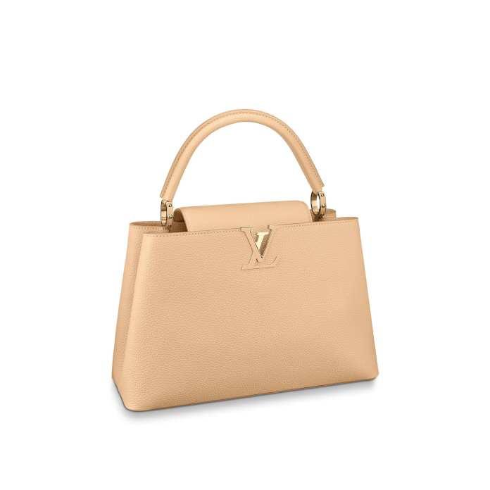 Borse Louis Vuitton