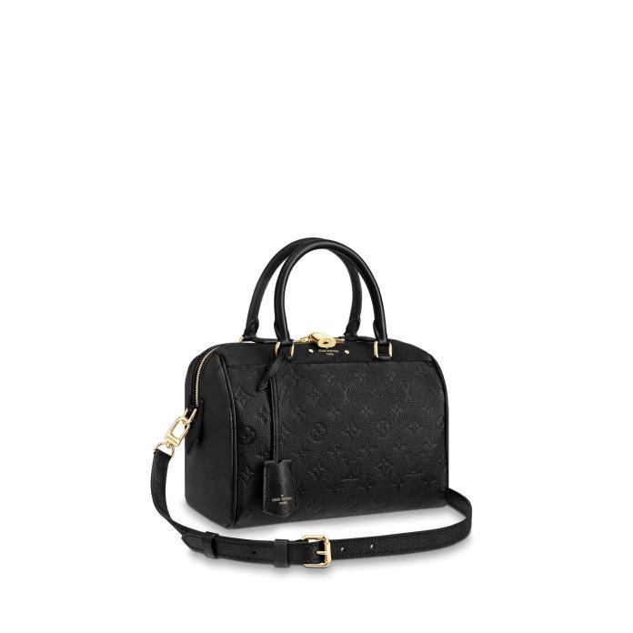 Borse Louis Vuitton: prezzi e modelli collezione primavera ...