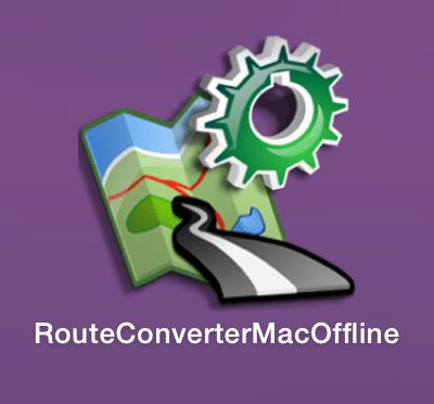 routeconverter_01