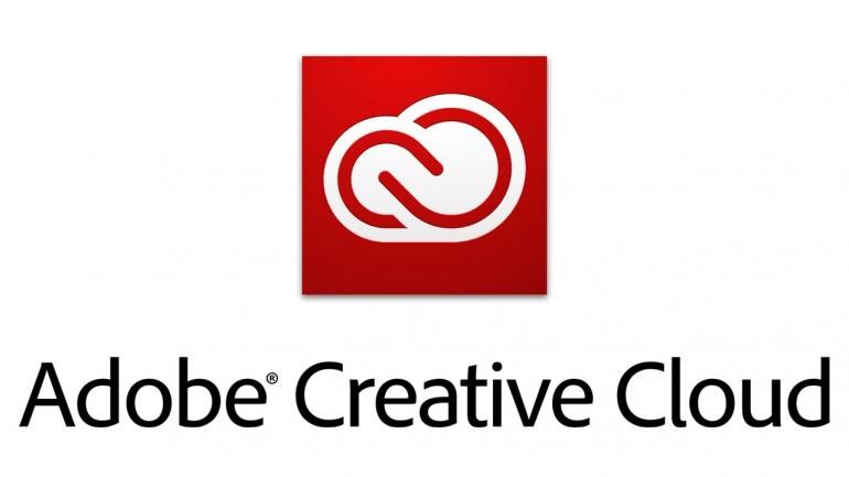 Adobe Creative Cloudのフォトプランに切り替える、そのメリット