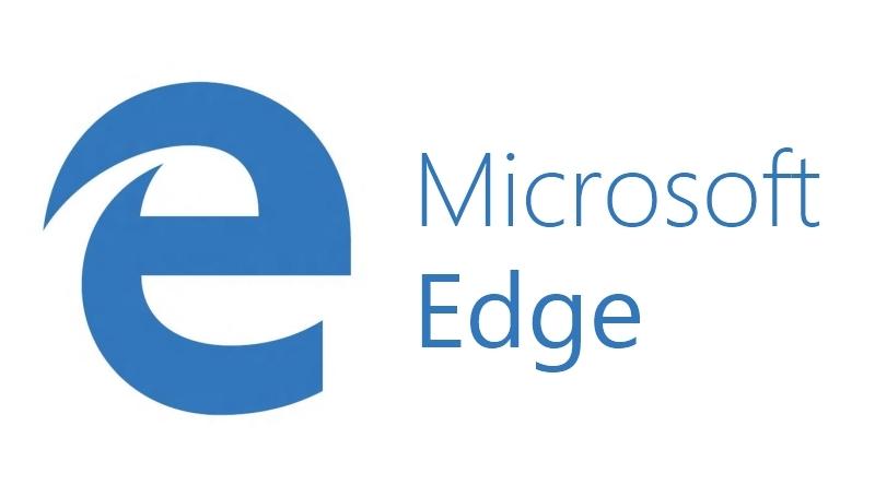 Edgeの出すウザいアピールを何とかする!