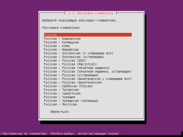 Ubuntu-Server-14041-ustanovka-5-600×450