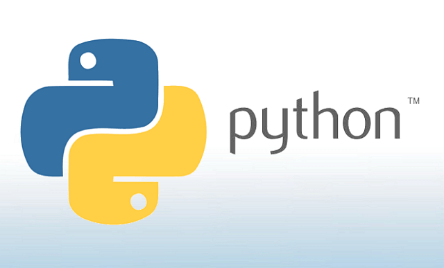 Byte of python ebook a
