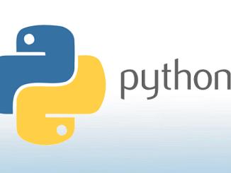 """""""Укус Питона"""" – """"A Byte of Python"""""""