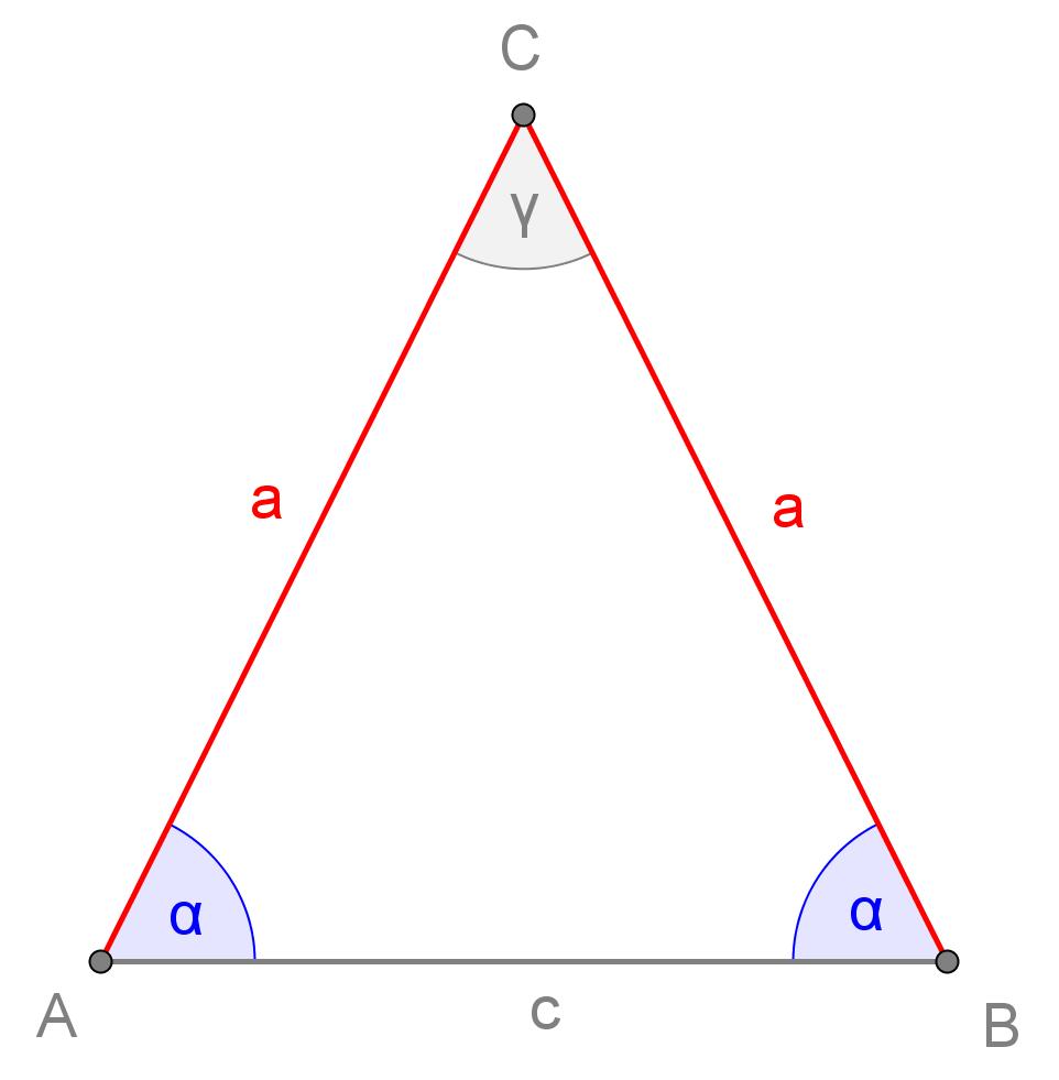 Triangoli Openprofcom