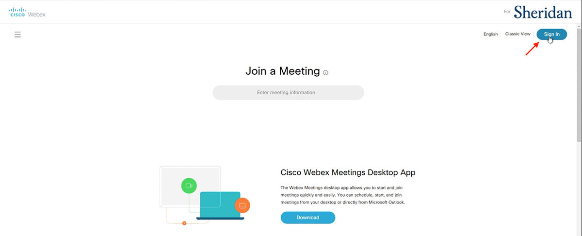 Voice. Video and Collaboration Tools: Cisco Webex Event Center
